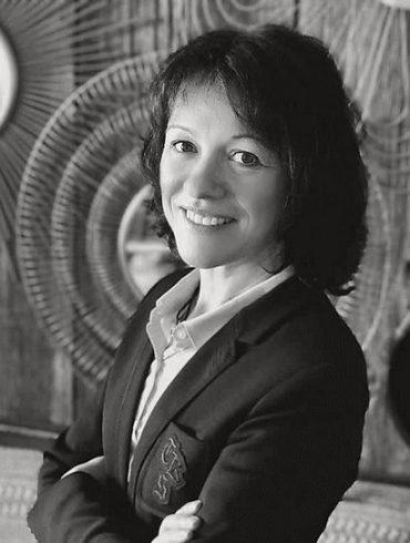 Christelle HERMAN