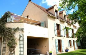 Maison Chavenay 7 pièce(s) 230 m2